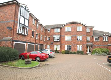 Thumbnail 2 bed flat to rent in Victoria Street, Lytham St. Annes