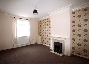 Thumbnail 3 bedroom property to rent in Station Road, Bamber Bridge, Preston