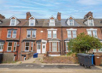 Thumbnail Studio to rent in Burrell Road, Ipswich