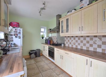 Thumbnail 3 bed semi-detached house for sale in Lannett Road, Gloucester