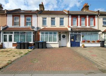 Thumbnail 2 bed property for sale in Whitehorse Lane, South Norwood, London