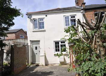 Thumbnail 3 bed semi-detached house for sale in St. Annes Terrace, Cheltenham