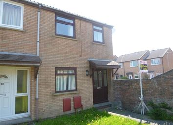 Thumbnail 3 bed property to rent in Mallow Walk, Morecambe