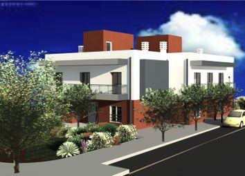 Thumbnail 3 bed town house for sale in 8150 São Brás De Alportel, Portugal