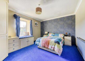 Lea Brook Lane, Wentworth, Rotherham S62