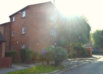1 bed property to rent in Nene Gardens, Feltham TW13