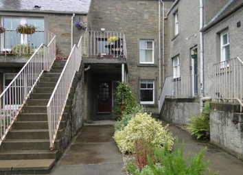 Thumbnail 1 bed flat to rent in 3 St. Serfs Terrace, Dunning