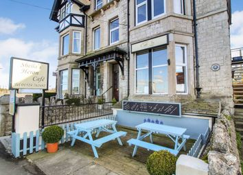 Thumbnail Restaurant/cafe for sale in Arnside, Cumbria