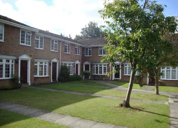 Thumbnail 2 bed property to rent in Lower Edgeborough Road, Guildford