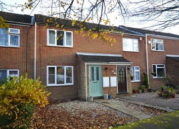 Thumbnail 2 bed terraced house for sale in Littlewood, Stokenchurch, High Wycombe