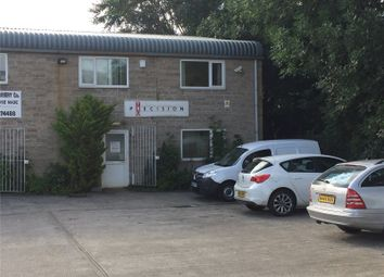 Thumbnail Office for sale in Wessex Park, Somerton Business Park, Somerton, Somerset