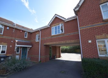 Thumbnail 1 bedroom property for sale in Wildflower Way, Bedford