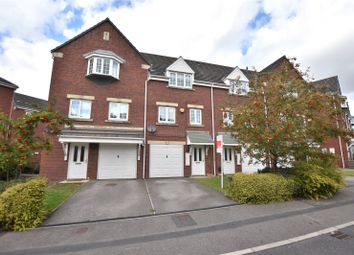 Thumbnail 3 bed detached house to rent in Castle Lodge Avenue, Rothwell, Leeds
