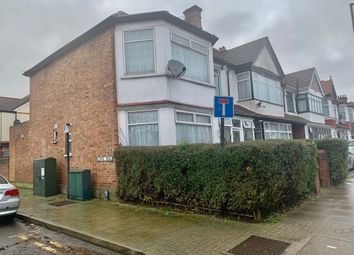 3 bed end terrace house for sale in Locket Road, Wealdstone HA3