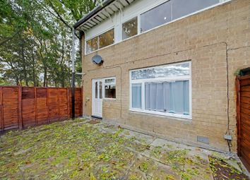 Thumbnail 3 bed end terrace house for sale in Brock Square, Newcastle Upon Tyne, Tyne And Wear