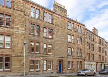 Thumbnail 1 bed flat for sale in 142 (1F3) St. Stephen Street, Stockbridge, Edinburgh