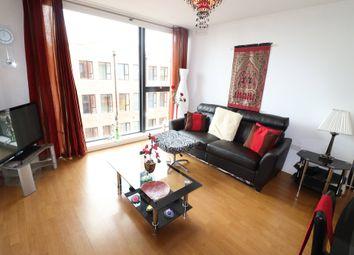 2 bed flat for sale in Tenby Street North, Hockley, Birmingham B1