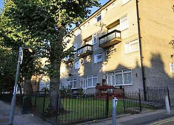 Thumbnail 3 bed shared accommodation to rent in Gleneldon Road, London