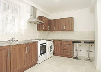 Thumbnail 1 bedroom flat for sale in East Dulwich Estate, East Dulwich, London