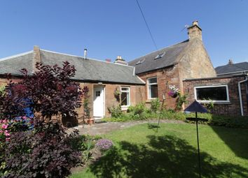 Thumbnail 5 bed detached house for sale in Ayr Road, Prestwick