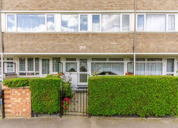 Thumbnail 3 bed maisonette for sale in Clearbrook Way, Stepney
