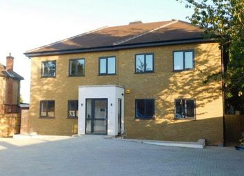 Thumbnail 2 bed flat for sale in Long Drive, Ruislip