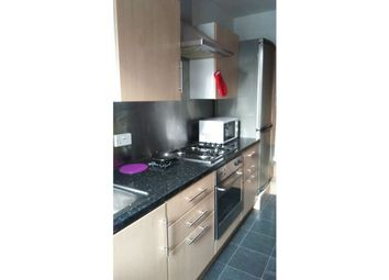 Thumbnail 1 bed property to rent in Bower Road, Sheffield