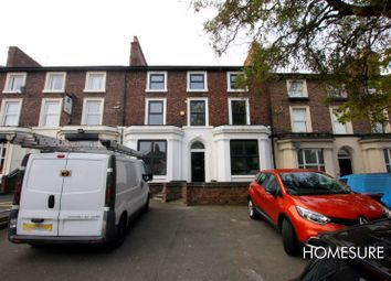 Thumbnail Block of flats for sale in Derby Lane, Liverpool