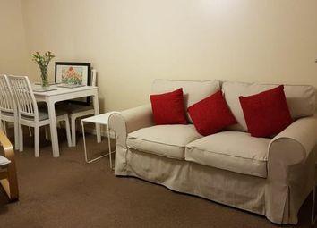 Thumbnail 2 bedroom flat to rent in Oxgangs Farm Drive, Edinburgh