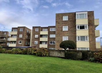 2 bed flat for sale in Regis Court, High Street, Bognor Regis, West Sussex PO21