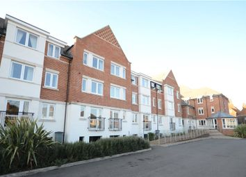 Thumbnail 1 bed property for sale in Crayshaw Court, Abbotsmead Place, Reading