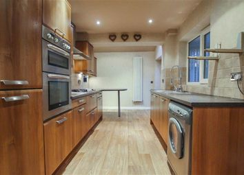 Thumbnail 3 bed semi-detached house for sale in Talbot Drive, Briercliffe, Lancashire