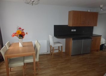 Thumbnail 2 bed property to rent in Portmadoc Walk, Hartlepool