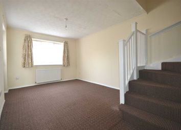 Thumbnail 3 bed terraced house to rent in Express Drive, Goodmayes, Ilford