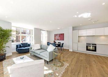 Morshead Yard, Hampton TW12. 3 bed property for sale