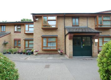 Thumbnail 1 bed property for sale in Palmers Drive, Grays