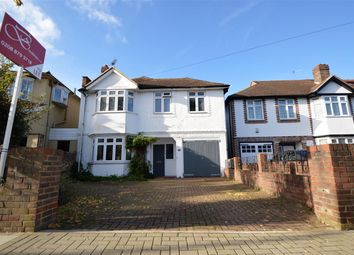 Thumbnail 5 bed semi-detached house to rent in Valonia Gardens, London
