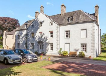 Thumbnail 5 bed town house for sale in Hewitt Place, Aberdour House, Aberdour