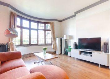 1 bed flat for sale in Lingfield Avenue, Kingston KT1