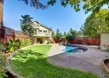 Thumbnail 5 bed property for sale in 9 Olive Ave, San Anselmo, Ca, 94960