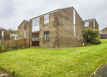 Thumbnail 1 bed flat for sale in Lavender Hill, Rawtenstall, Lancashire