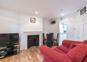 Thumbnail 1 bed flat to rent in Northampton Park, London