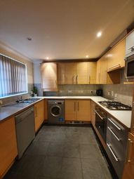 Thumbnail 1 bed flat to rent in Grovelands Road, Purley