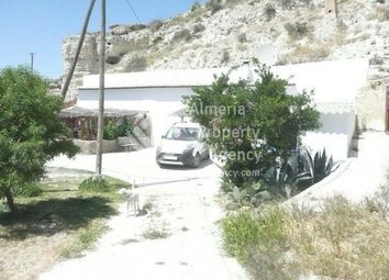 Thumbnail 5 bed property for sale in Los Olivos, Alicante, Spain