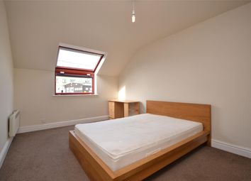 Thumbnail 2 bedroom flat to rent in High Street, Twerton, Bath