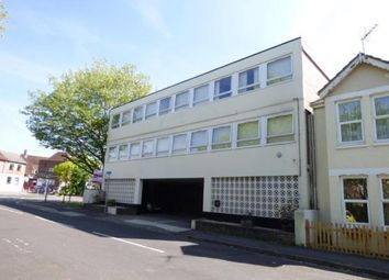 Thumbnail 1 bed flat for sale in Cleveland Road, Gosport