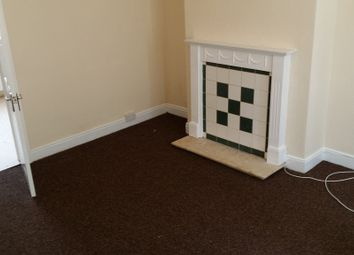 Thumbnail 3 bed end terrace house to rent in Cobden Street, Thornaby, Stockton-On-Tees