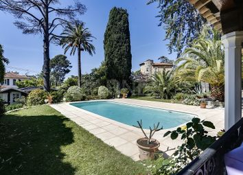 Thumbnail 2 bed villa for sale in Cannes, Cannes, France