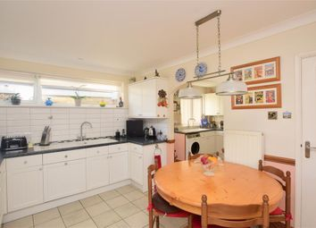 Thumbnail 3 bed bungalow for sale in Tolsford Close, Etchinghill, Folkestone, Kent