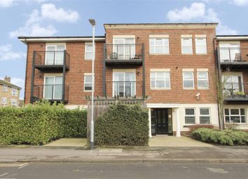 Thumbnail 1 bed flat to rent in Waterloo Road, Cowley, Uxbridge